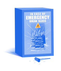 Emergency fund 1