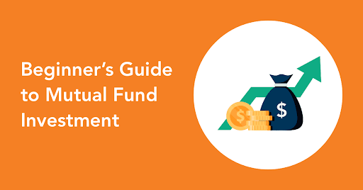 How to Invest in Mutual funds for Beginners