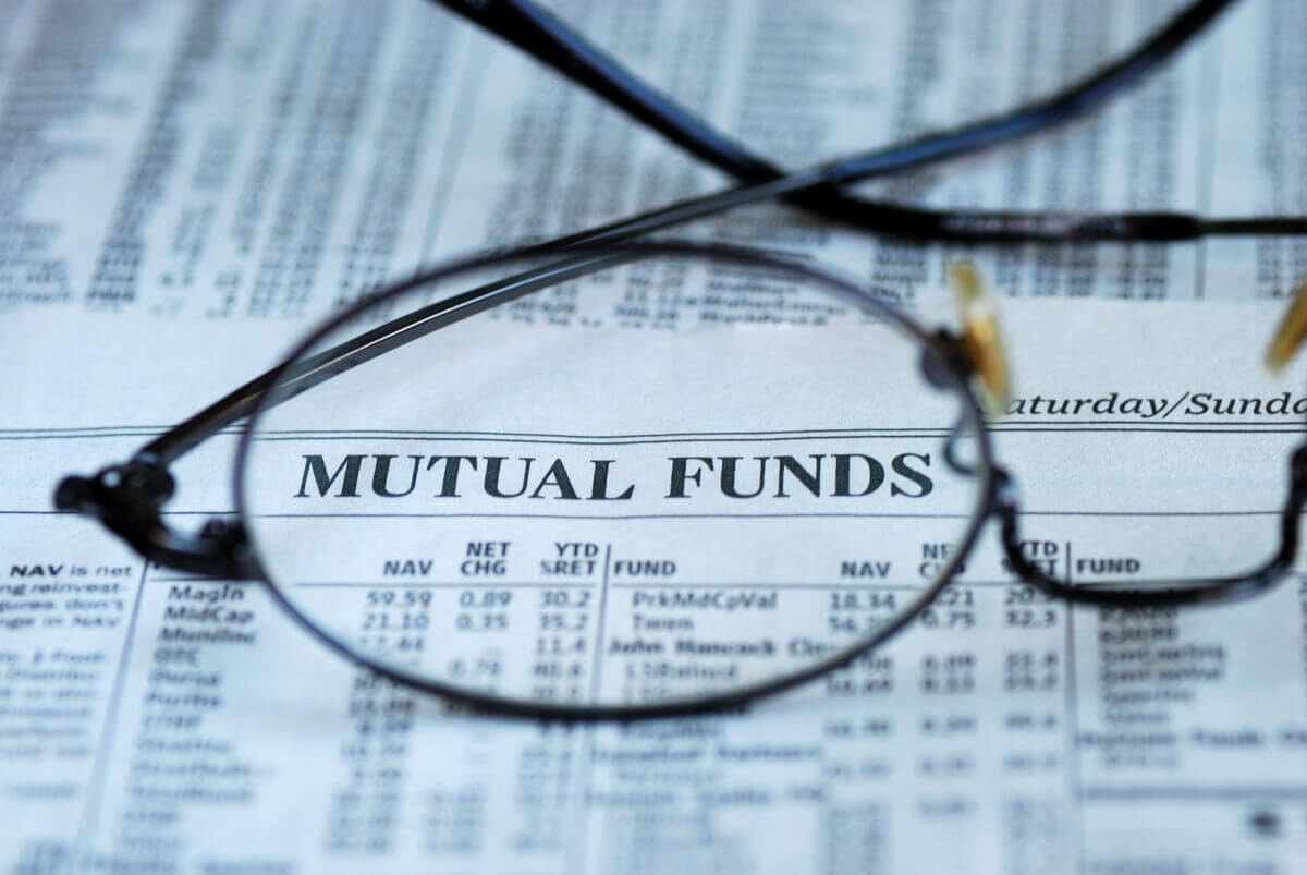 What are Equity Mutual Funds