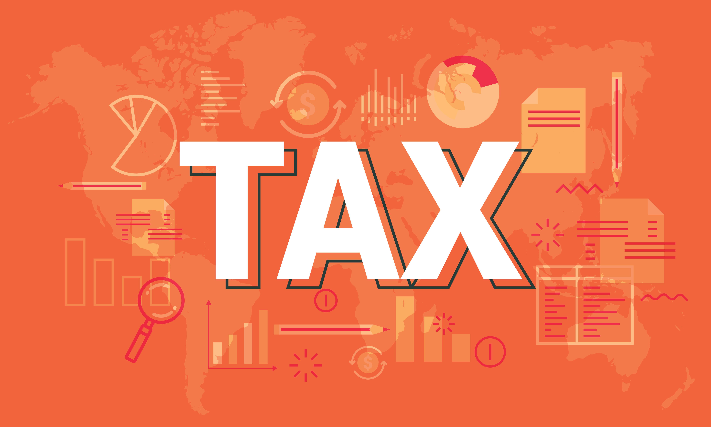 tax on debt mutual fund