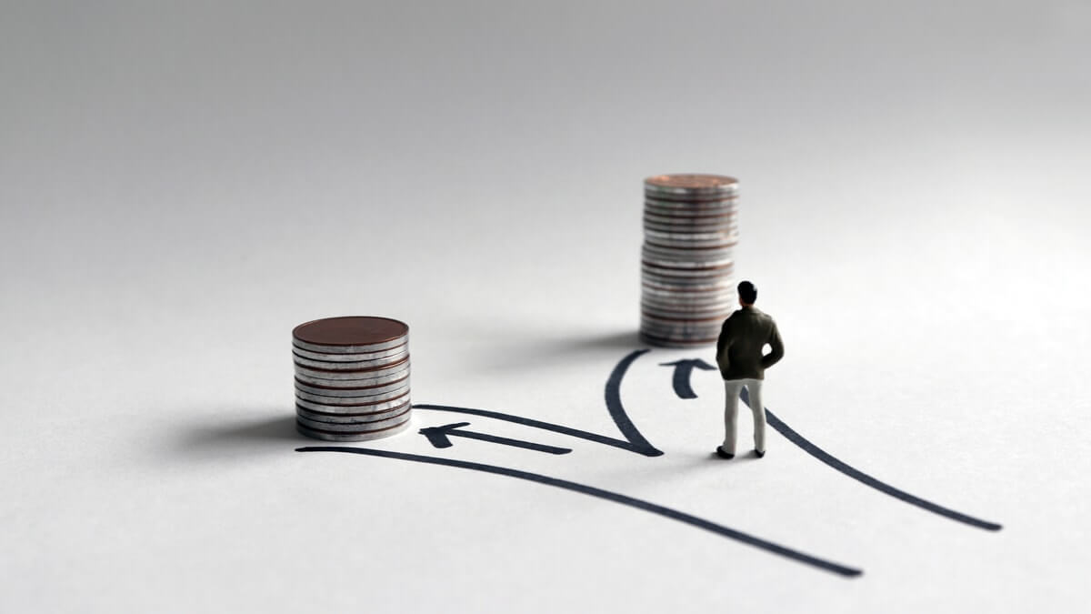 Investing in Equity Mutual Funds